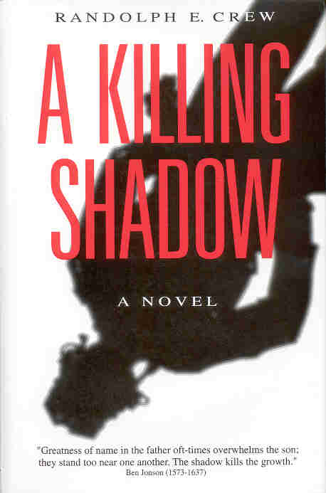 Killing Shadow