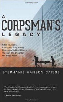 A Corpsman's Legacy