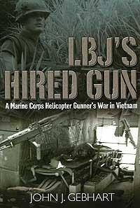LBJ's Hired Gun