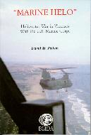 Marine Helo
