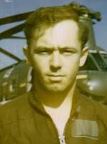 John D. Barber