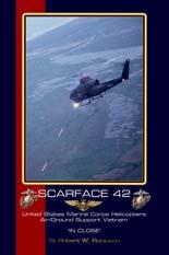 SCARFACE 42